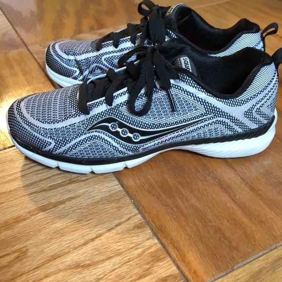 saucony react2u shoes, OFF 72%,Free